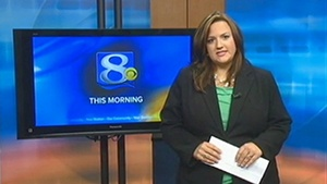 Jennifer Livingston responds to viewer letter about her weight