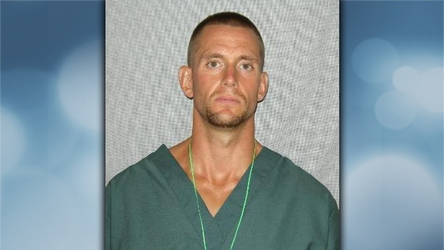 Convicted sex offender to be released in La Crosse