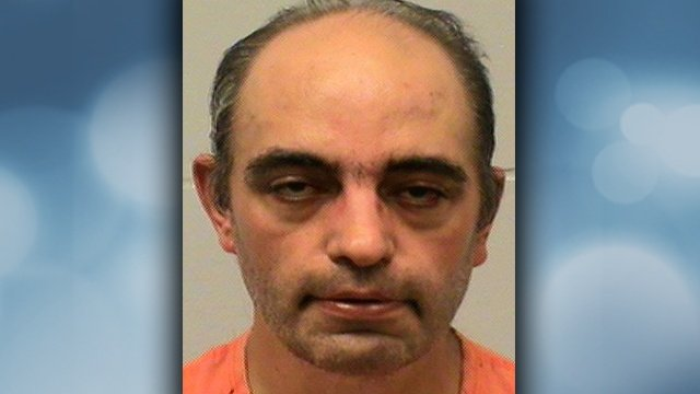 Man wanted for questioning in Iowa killings waives extradition from La Crosse