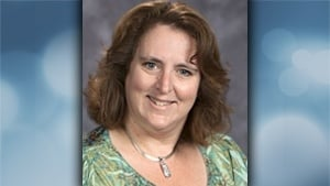 La Crosse woman named 2013 Wisconsin History Teacher of the Year