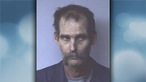 School bus driver arrested for drunk driving in Winona Co.