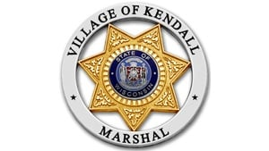 Attempted burglary at Kendall Fast Trip