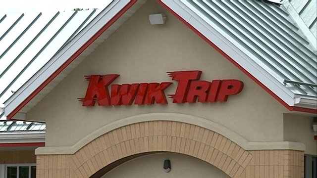 Kwik Trip removes vegetable tray from stores after reported illnesses
