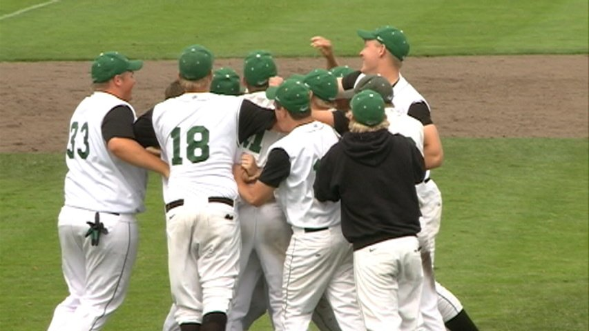 La Crescent To Play For State Championship
