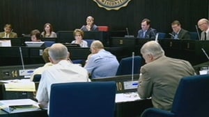 Budget balancing act: City considers new fees and staff cuts