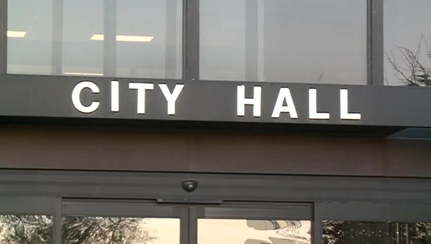 La Crosse mayor looking to give dept. heads more flexibility
