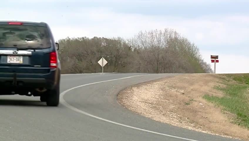 La Crosse Co. looking to public for input on road improvements