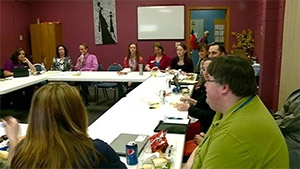 La Crosse task force coming together to prevent bullying