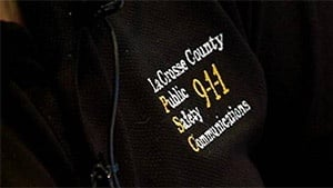 False 911 calls on the rise in La Crosse County