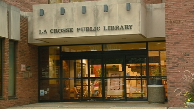 La Crosse City council votes to merge library systems