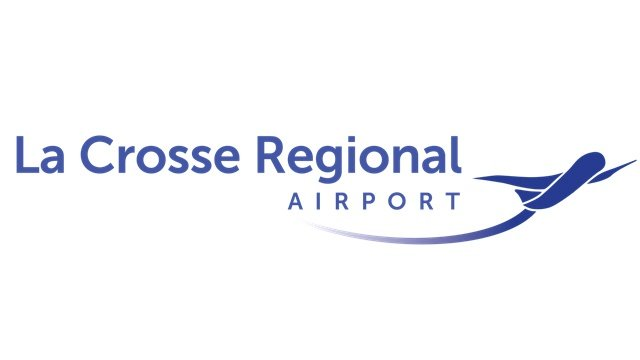 La Crosse airport wins Bronze in worldwide competition