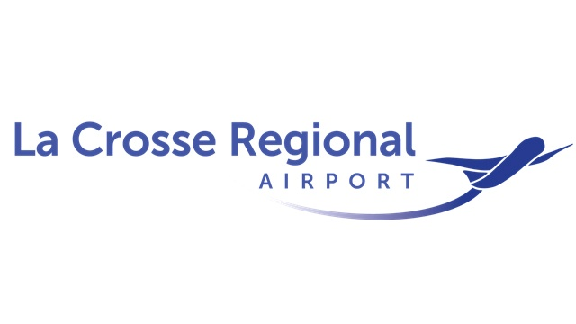 Big changes coming to La Crosse Regional Airport