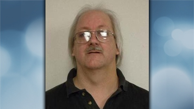 Area man admits to repeatedly sexually assaulting 15-year-old girl