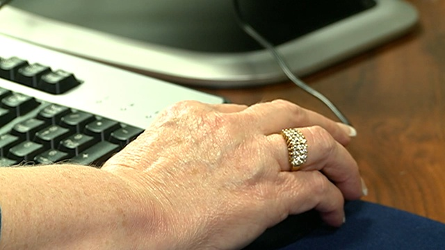 Shopping for health care coverage online