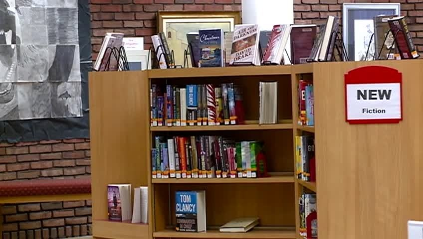 La Crosse Public Library launching online survey on future growth