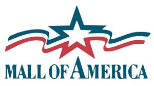 Mall of America planning $200 million expansion