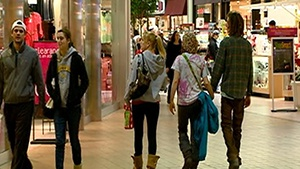 Lawmakers debate getting rid of sales tax exemption on clothing