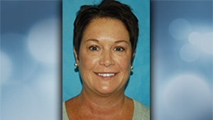 Teacher accused of being drunk receives more than $18,000 for resignation