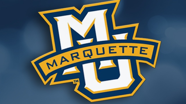 Chris Carrawell joins Marquette coaching staff