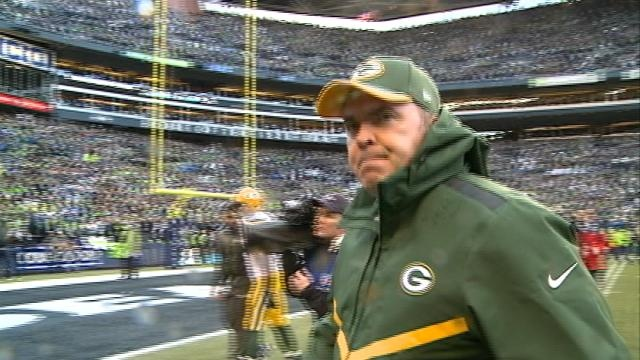 Brother of Packers coach Mike McCarthy dies in Pennsylvania