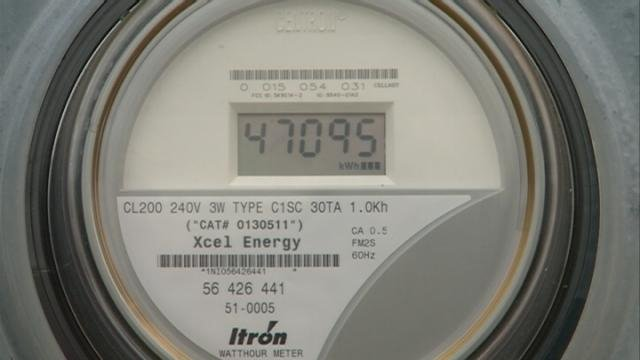 Utilities expect Wisconsin customers to see heating savings