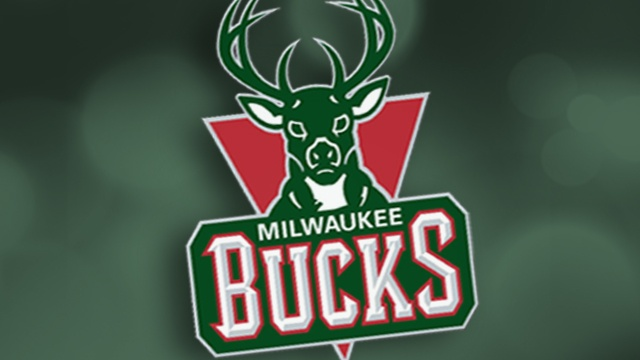 Bucks going young and GM likes it