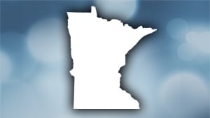 Minnesota unemployment rate continues to drop in December