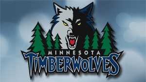 AP sources: Timberwolves bring in Adelman as coach