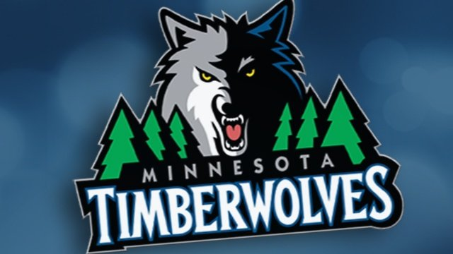 Rubio impresses in debut for Timberwolves