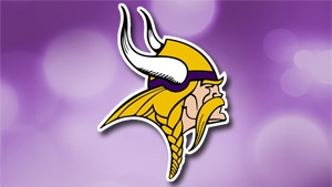 Vikings fumble on final play, lose 34-28 to Lions