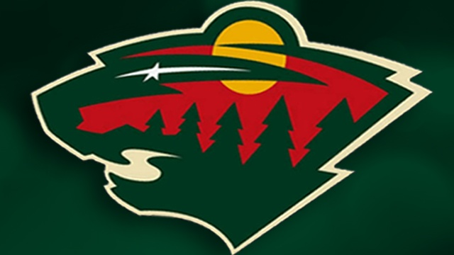 Winning Wild: Minnesota leads NHL at 30-game mark