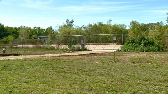 Cleanup taking longer than expected for former Mobil Oil site