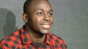 Fourth person charged in attack on Montee Ball