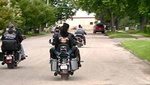 Wisconsin law lets motorcyclists ignore some red lights