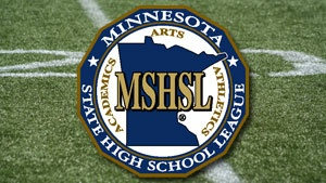 Local MSHSL playoff football pairings