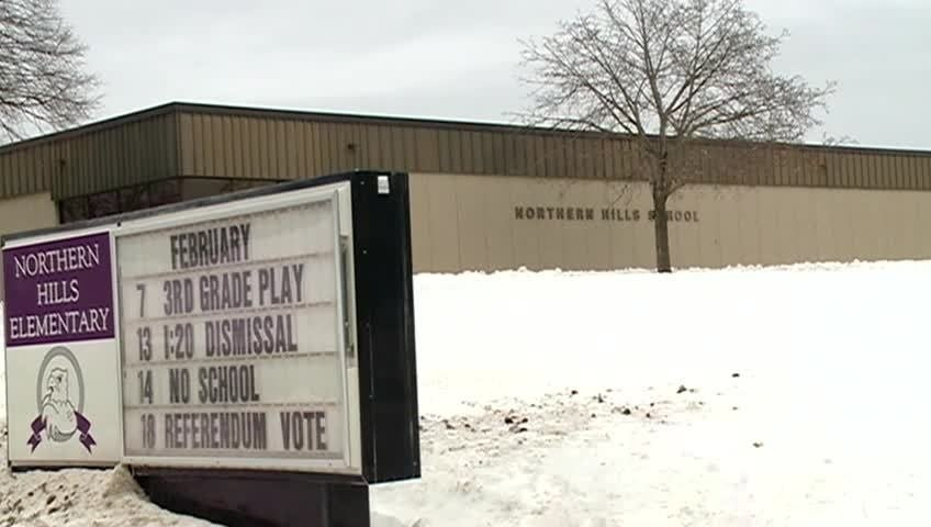 Onalaska School District referendum looms