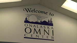 Polling site change for Onalaska voters