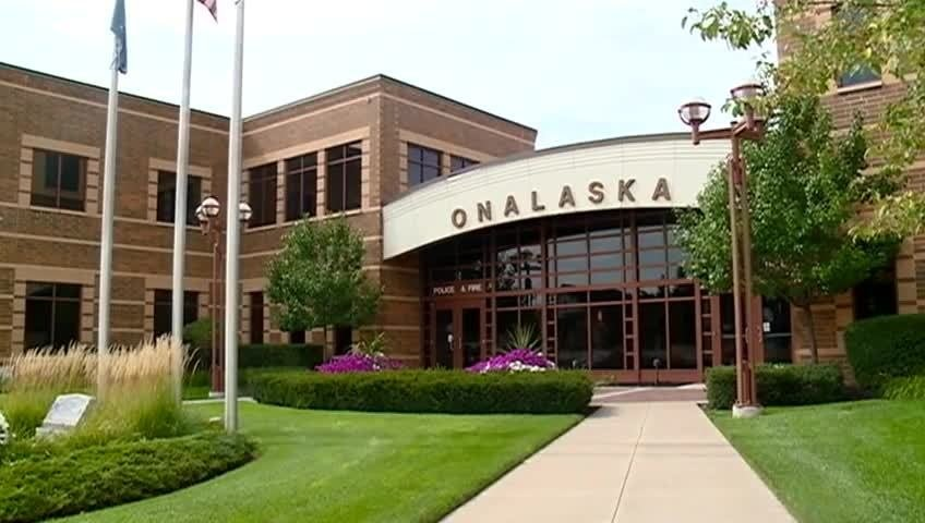 Lawsuit dropped against city of Onalaska