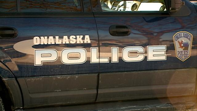 UPDATE: Onalaska Police Chief resigns to pursue other opportunities