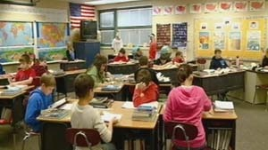 La Crosse school population up for first time in nearly 20 years