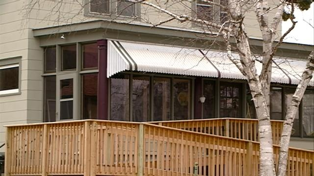 Paint, fix-up grants available to help La Crosse homeowners