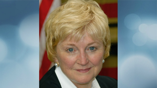 Roggensack re-elected to Wisconsin Supreme Court