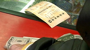 Powerball tickets sold in Tomah, New Lisbon win big