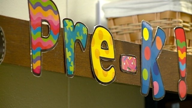 La Crosse Pre-K enrollment begins Wednesday
