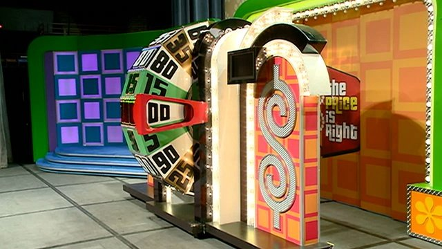 Price Is Right Live! stage show comes to La Crosse