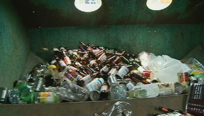 Recycling funding will continue in Wisconsin