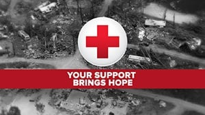 More than $32,000 donated to help Oklahoma tornado victims
