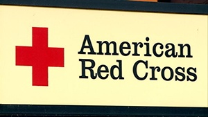Local Red Cross chapter hosts military support group meeting