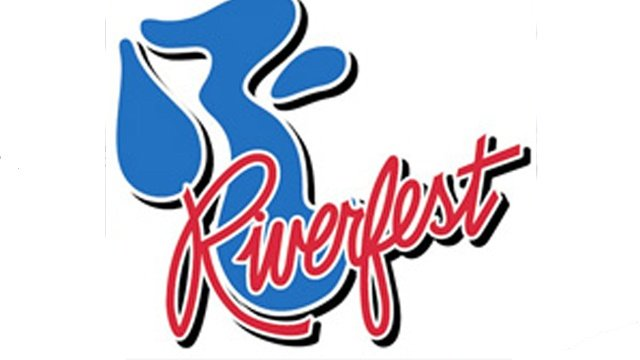 Riverfest holds final ticket, button sale event