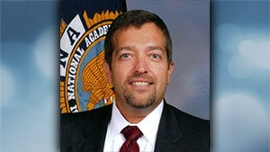 Open house Tuesday for La Crosse's outgoing chief of police